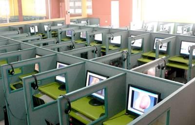 คอมพิวเตอร์กับระบบการศึกษา