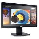 Dell Monitor รุ่น E2014H