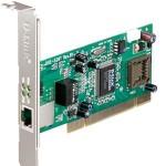 10/100/1000 Network Adapter