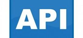 API คืออะไร