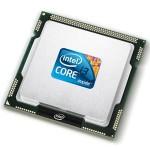 CPU ทําหน้าที่อะไร