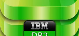 DBMS คืออะไร