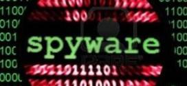 Malware คืออะไร