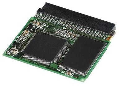 Computer ROM
