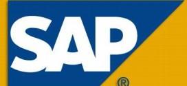 SAP คืออะไร