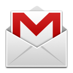 วิธีเพิ่มบัญชี GMail ใน Microsoft Outlook
