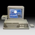 16-bit Computer