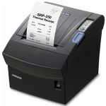 Serial Printer