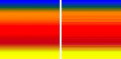 16-bit Color