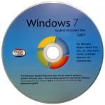 32-bit Operating System