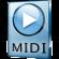 MIDI คืออะไร