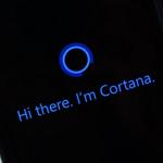 วิธีการปิดการใช้งาน Cortana บน Windows 10