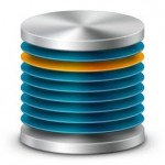 Disk Partition
